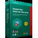 Kaspersky Internet Security  2018