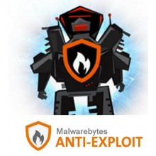 Malwarebytes Premium 1 PC 1 año