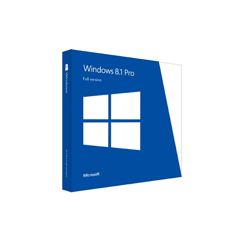 clave de producto windows 8.1 32 bits 2018